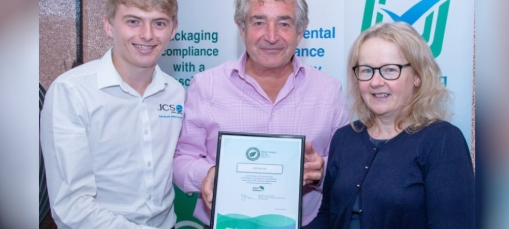 meeting Tony Juniper