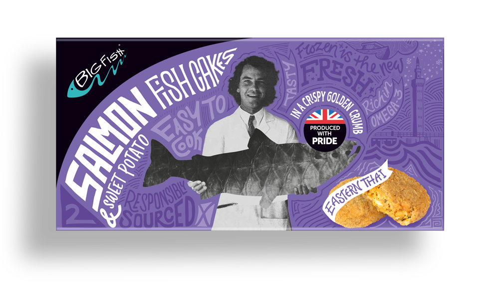 https://www.bigfishbrand.co.uk/assets/images/products/Big-Fish-Thai-tate-Fishcakes-WEB.png