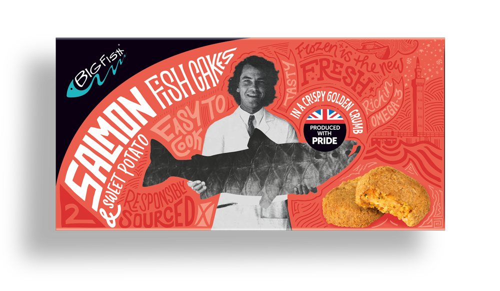 https://www.bigfishbrand.co.uk/assets/images/products/Big-Fish-sweet-tate-Fishcakes-WEB.png