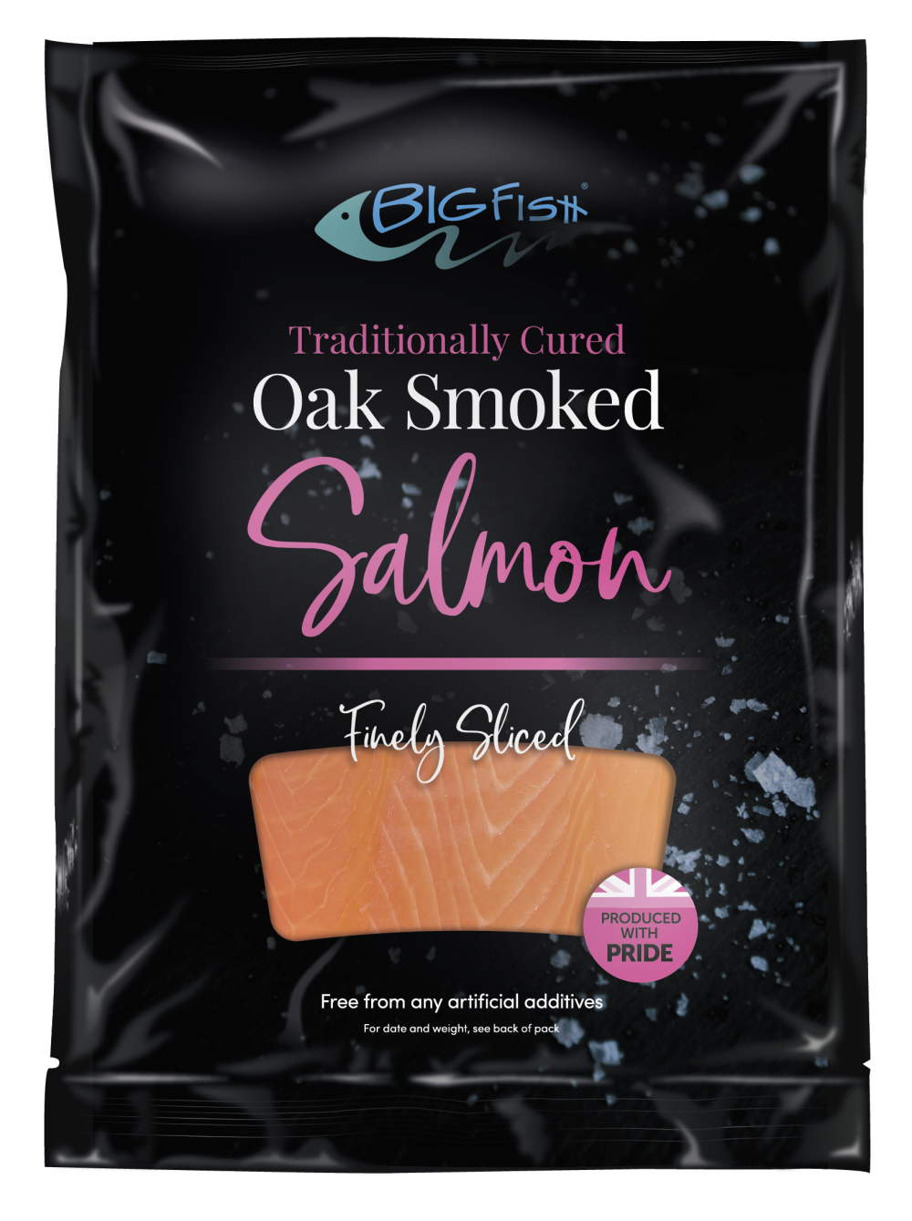 https://www.bigfishbrand.co.uk/assets/images/products/BigFish_Smoked_Salmon_on_White_-_website.png