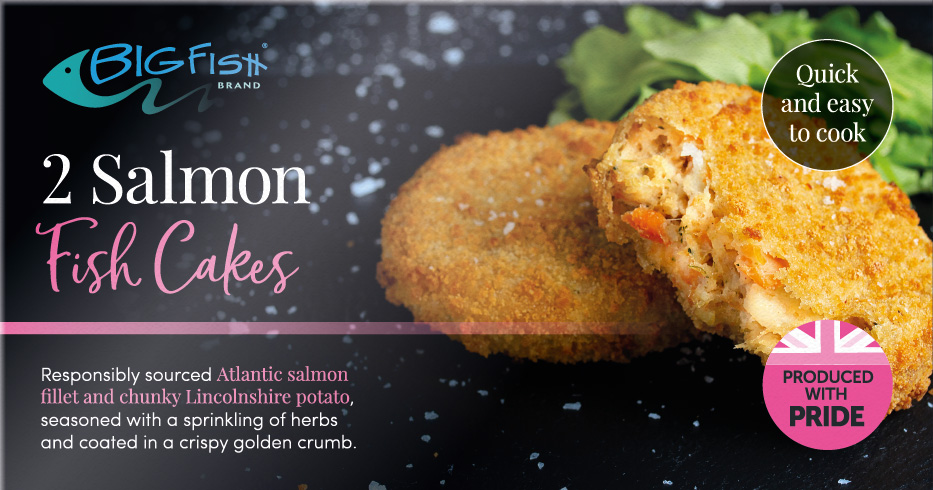 https://www.bigfishbrand.co.uk/assets/images/products/Salmon-Fishcakes1.jpg