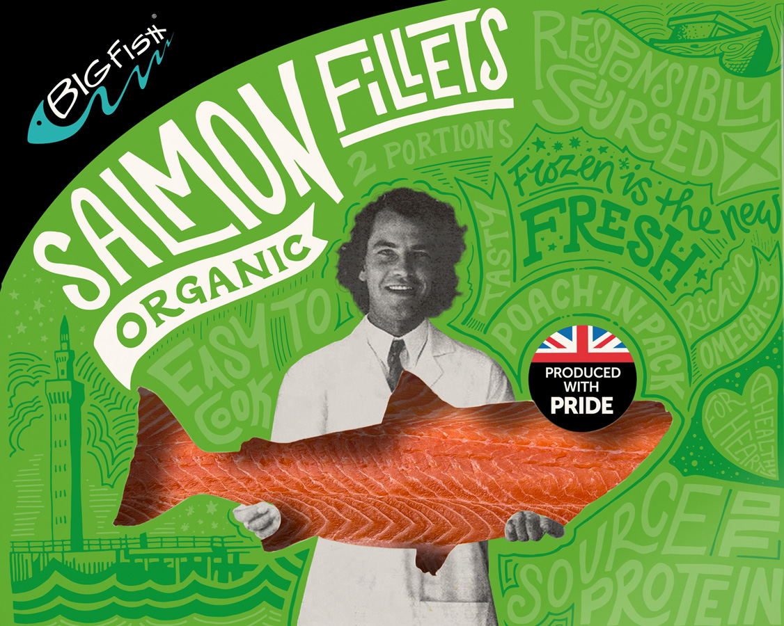https://www.bigfishbrand.co.uk/assets/images/products/Salmon-fillets-organic-new-packaging-flat.png
