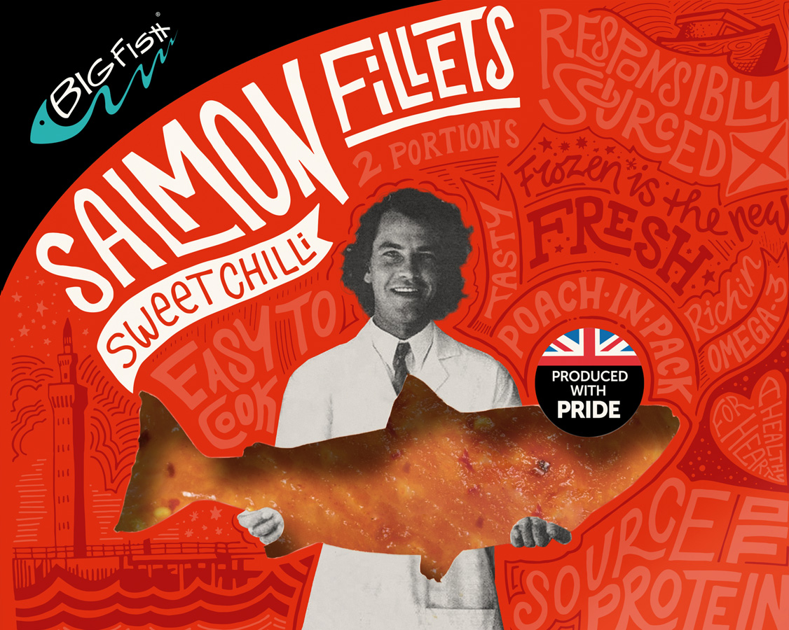 https://www.bigfishbrand.co.uk/assets/images/products/Sweet-chilli-salmon-fillets-new-packaging-flat.png