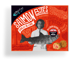 Big-Fish-Bites---Chilli-Salmon-RENDER-WEB.png