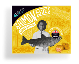 Big-Fish-Bites---Lemon-Salmon-RENDER-WEB.png