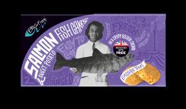Big-Fish-Thai-tate-Fishcakes-WEB.png