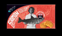 Big-Fish-sweet-tate-Fishcakes-WEB.png