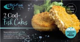 Cod-Fishcakes.jpg