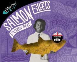 Eastern-thai-salmon-fillets-new-packaging-flat.png