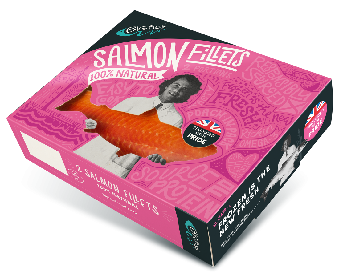 NATURAL-SALMON-DYNAMIC-V2-OPT2.png