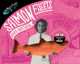 Natural-salmon-fillets-new-packaging-flat.png