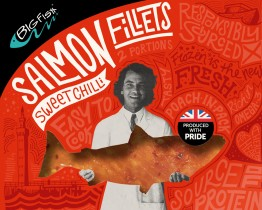 Sweet-chilli-salmon-fillets-new-packaging-flat.png