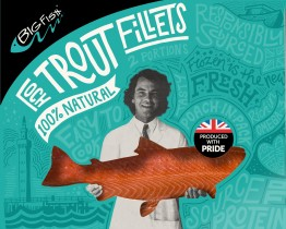loch-trout-fillets-new-packaging-flat.png