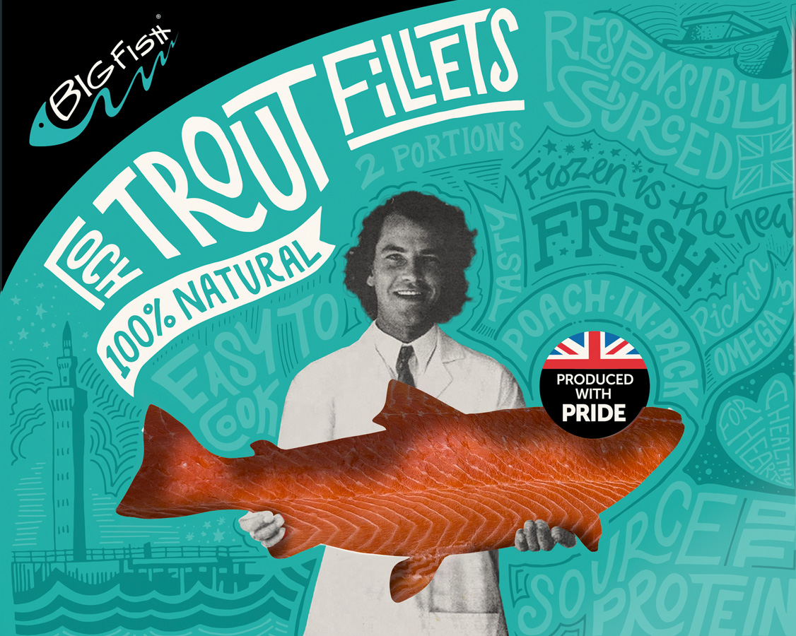 https://www.bigfishbrand.co.uk/assets/images/products/loch-trout-fillets-new-packaging-flat.png
