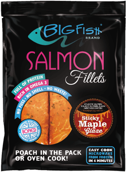 https://www.bigfishbrand.co.uk/assets/images/products/maple-glaze.png