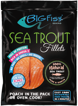 http://www.bigfishbrand.co.uk/assets/images/products/natural-sea-trout.png