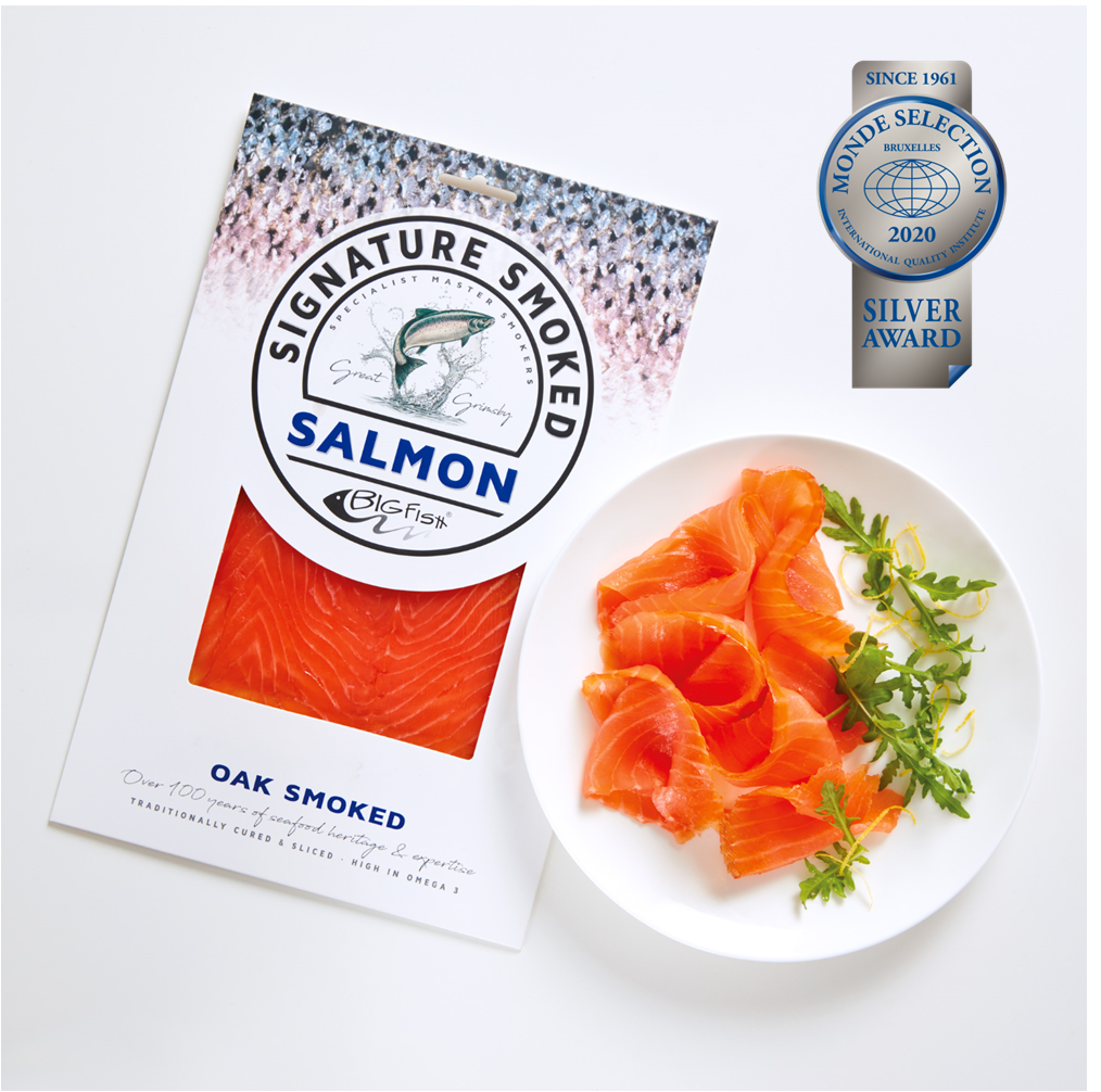 https://www.bigfishbrand.co.uk/assets/images/products/salmon_with_monde_selection.png