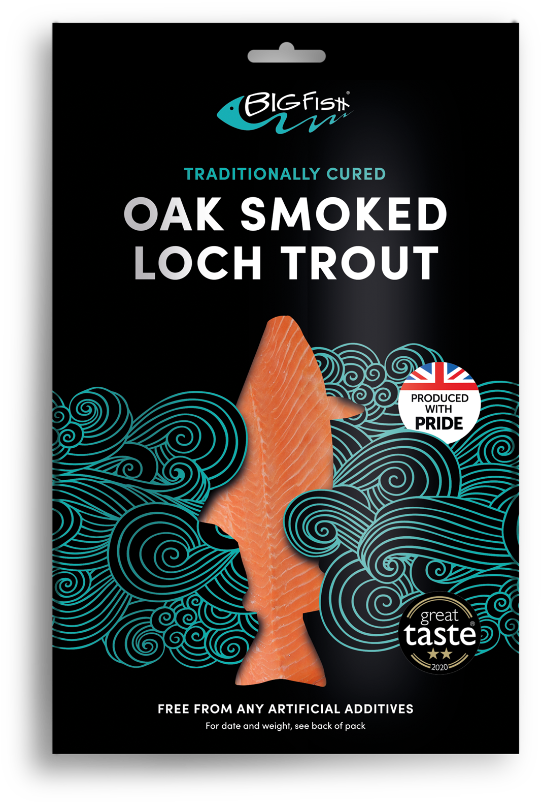 https://www.bigfishbrand.co.uk/assets/images/products/trout_with_great_taste_2_star.png